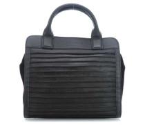 Perfect Match Handtasche schwarz