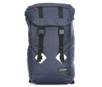 Infinity Toploader 27 Rucksack 15″ dunkelblau