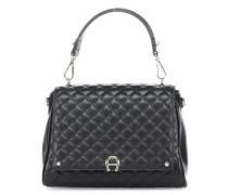 Garda Handtasche schwarz