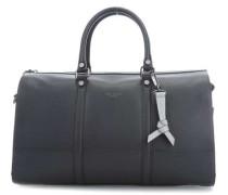 Radical Handtasche schwarz 47 cm