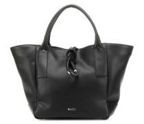 Lexington Handtasche schwarz