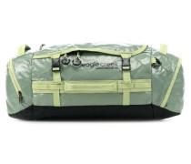 Cargo Hauler 40 Reisetasche hellgrün