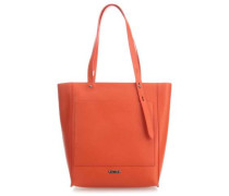 Stella Shopper orange