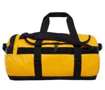 Base Camp Reisetasche gelb 64 cm