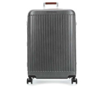 Relyght Plus 4-Rollen Trolley 75 cm