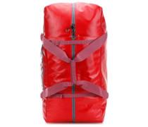 Migrate 130 Rollenreisetasche rot