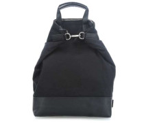 Göteborg X-Change (3in1) Bag S Rucksack 13″