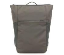 Neo Suit Vertiplorer Rucksack 15.6″ olivgrün