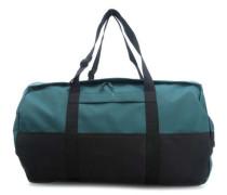 Reisetasche grün 62 cm