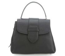 Adria Handtasche schwarz