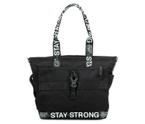 Roots Strong The Styler Shopper schwarz