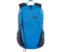 Kuhtai Evo 28 Rucksack blau