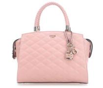 Penelope Handtasche rosa