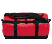 Base Camp Reisetasche cherry 50 cm