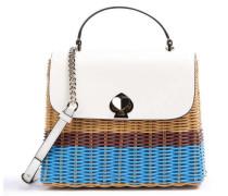 Romy Handtasche mehrfarbig