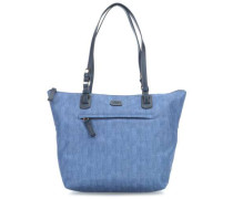 X-Bag Shopper jeans
