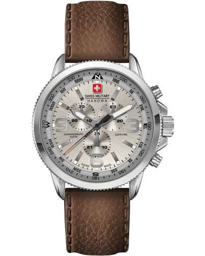 Swiss Military Hanow Arrow Chrono Chronograph
