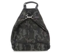 Mesh X-Change (3in1) Bag S Rucksack 13″