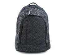 101 29L 15'' Laptop-Rucksack grau/schwarz