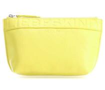 Urban URRhodeW8 Kosmetiktasche gelb 26 cm