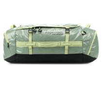 Cargo Hauler 60 Reisetasche hellgrün