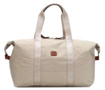X-Bag Reisetasche perlmutt