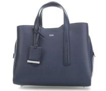 Taylor Handtasche blau