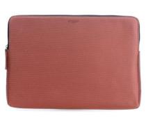 Embossed Sleeves Mbp 15'' / Ultrabook 14'' Sleeve Laptophülle