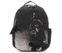Star Wars Dseoulgoxl Laptop-Rucksack 16″ schwarz