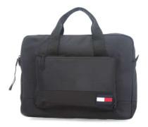Escape Laptoptasche 15″ schwarz
