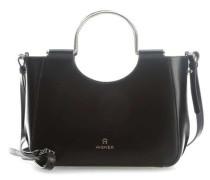Lexi Handtasche schwarz