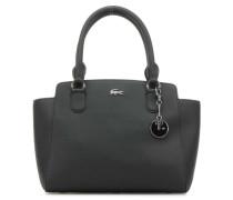 Daily Classic Handtasche schwarz