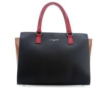 Constance Handtasche mehrfarbig
