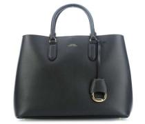 Dryden Marcy Handtasche schwarz