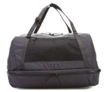 Planing Reisetasche schwarz