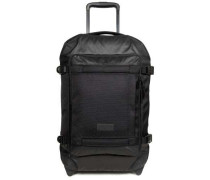 Authentic Tranverz Cnnct Rollenreisetasche 51 cm