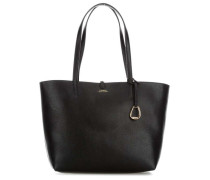Merrimack Reversible Shopper schwarz