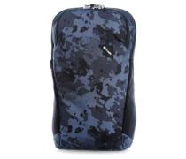Vibe 22 Laptop-Rucksack 13″ mehrfarbig