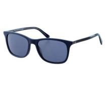 1449/S Sonnenbrille blau