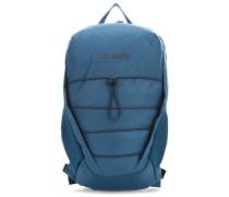 Venturesafe X12 13'' Laptop-Rucksack blau