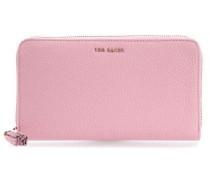 Sheea Geldbörse pink