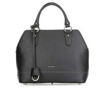 Surprise Handtasche schwarz