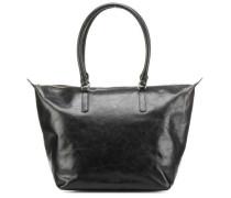 Essential Shopper 15″ schwarz