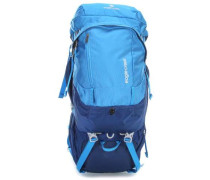 Deviate Travel Packs 85 W Reiserucksack 80 cm