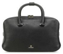 Milano Handtasche schwarz