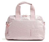 MD20 Lux Handtasche rosa