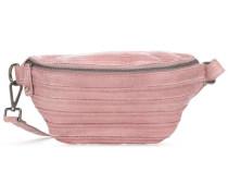 Bunny Gürteltasche rosa
