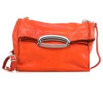 Cala Luna Handtasche orange