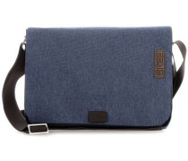 Punch Style 62 Kuriertasche jeans