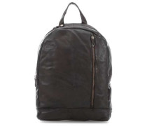 The Barber Shop Balbo Laptop-Rucksack 14″